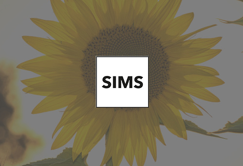 SIMS & Discover Summer 2020 Upgrade (Version 7.194)